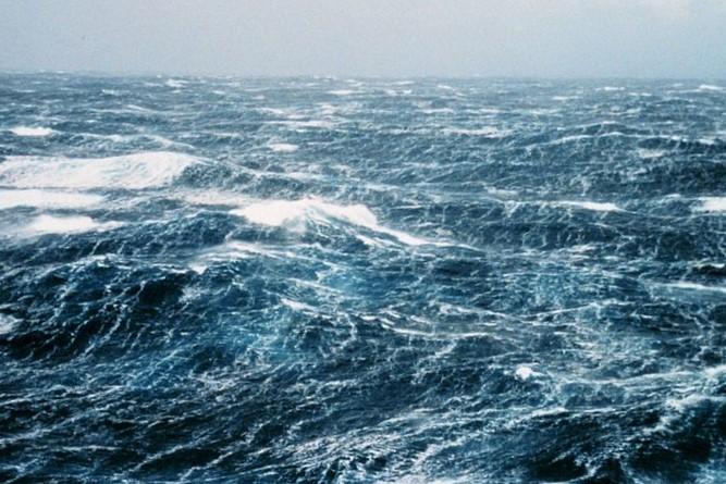 stormfok quantum sails