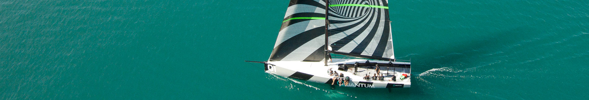 quantum racing quantum sails contact